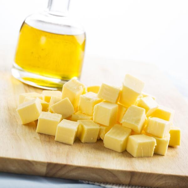 Factory Free sample Vitamin E 98% - Vitamin E 1000/1100/1200/ 1300/1409IU,D-Alpha tocopherol – Toption Industry Featured Image