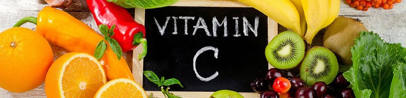 Vitamino C