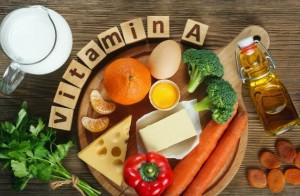 Vitamin APalmitate 250 cold water soluble (Vegetarian)