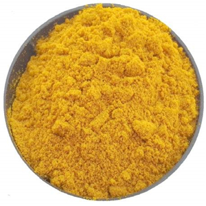 Hot-selling Beta Carotene Powder Food Grade -