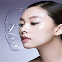 Sodium Hyaluronate for cosmetic application Featured Image