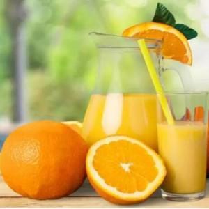 CSPC luwei raw material Vitamin C or USP ascorbic acid