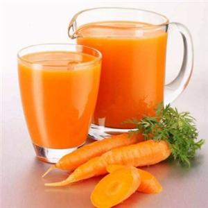 Beta carotene10% / 20%, TAB Beadlet, tablet grade