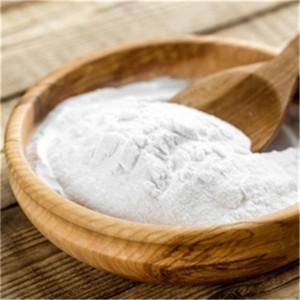 Factory Outlets Water Soluble Natural Vitamin E -