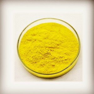 Factory made hot-sale Beta Carotene 1% -
