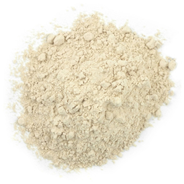 100% Organic  Rice Protein Featured Image