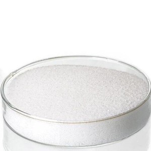 OEM Factory for Natural Vitamin E -