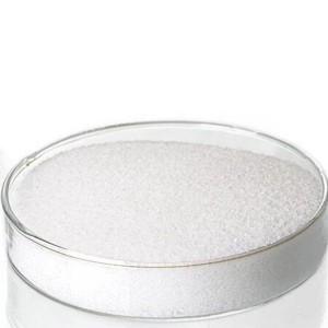 Granular acid ascorbic
