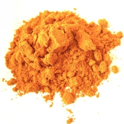 Factory source Bulk Beta Carotene Powder -
