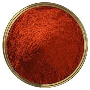 Natural Lycopene Beadlet 10% CWS-B Beadlet, dispersible ava sar
