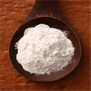 Trending Products Extract Lycopene Powder -