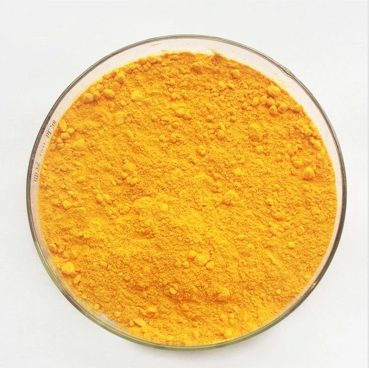 Coenzyme Q10 ex Kingdomway Featured Image