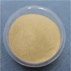 Xanthan Gum Food Grade 40 Mesh Low Dust