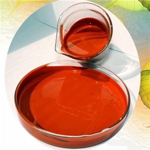 Chinese Professional Tomato Extract Natural Pigment -
