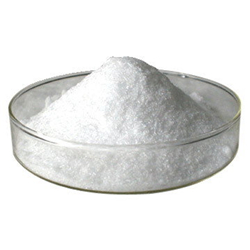 Good Wholesale Vendors Vitamin C Dcgrade -