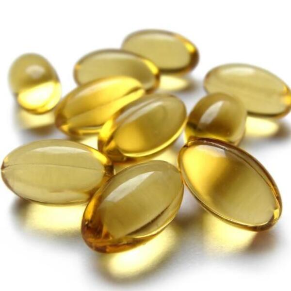 Vitamin E 98% oil, DL-ALPHA Tocopherol oil Featured Image