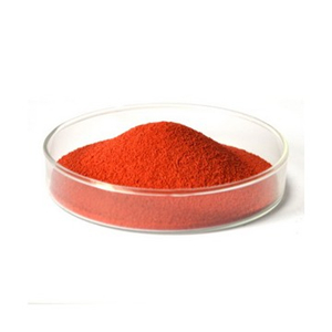 Beta-Carotene 1%,  2%, 10%, 20% CWS, cold water soluble
