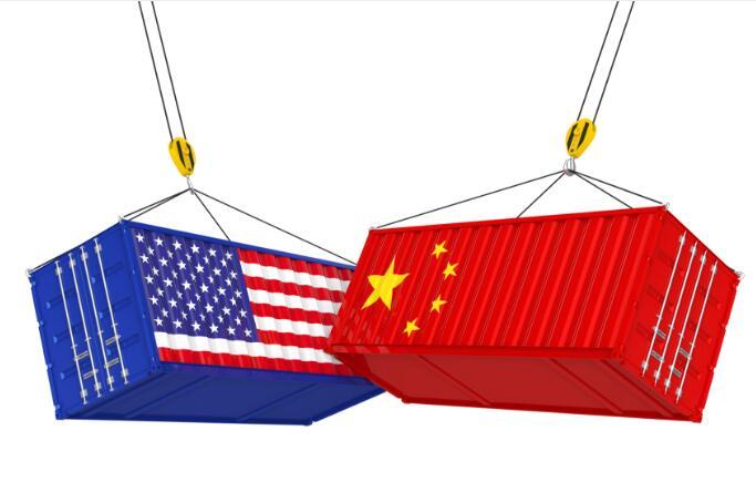 Потенциальная угроза на рынке витамина C между CN-США торговой войной