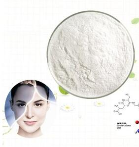 Reasonable price Green Tomato Extract Powder -