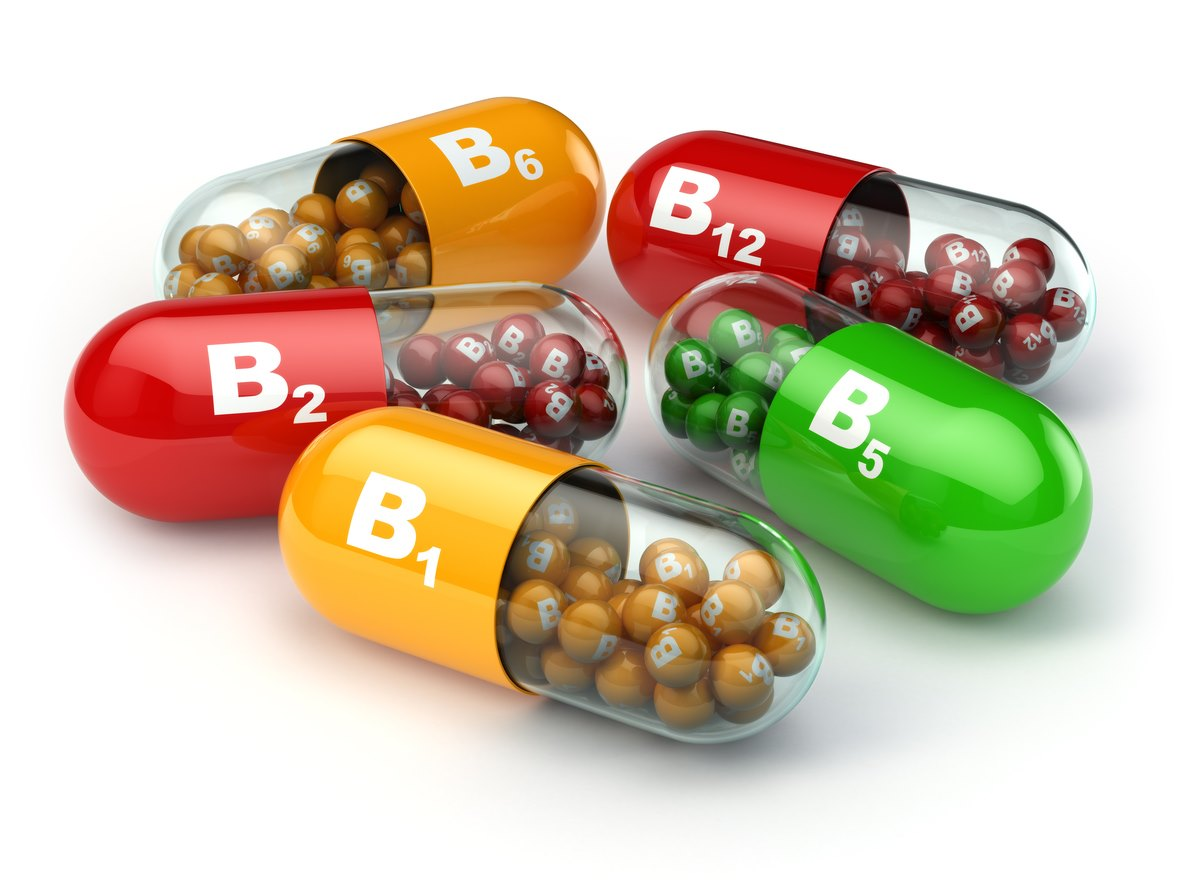 Who Can Supply European certificate CEP standard Vitamin B1, Vitamin B6, Vitamin C?